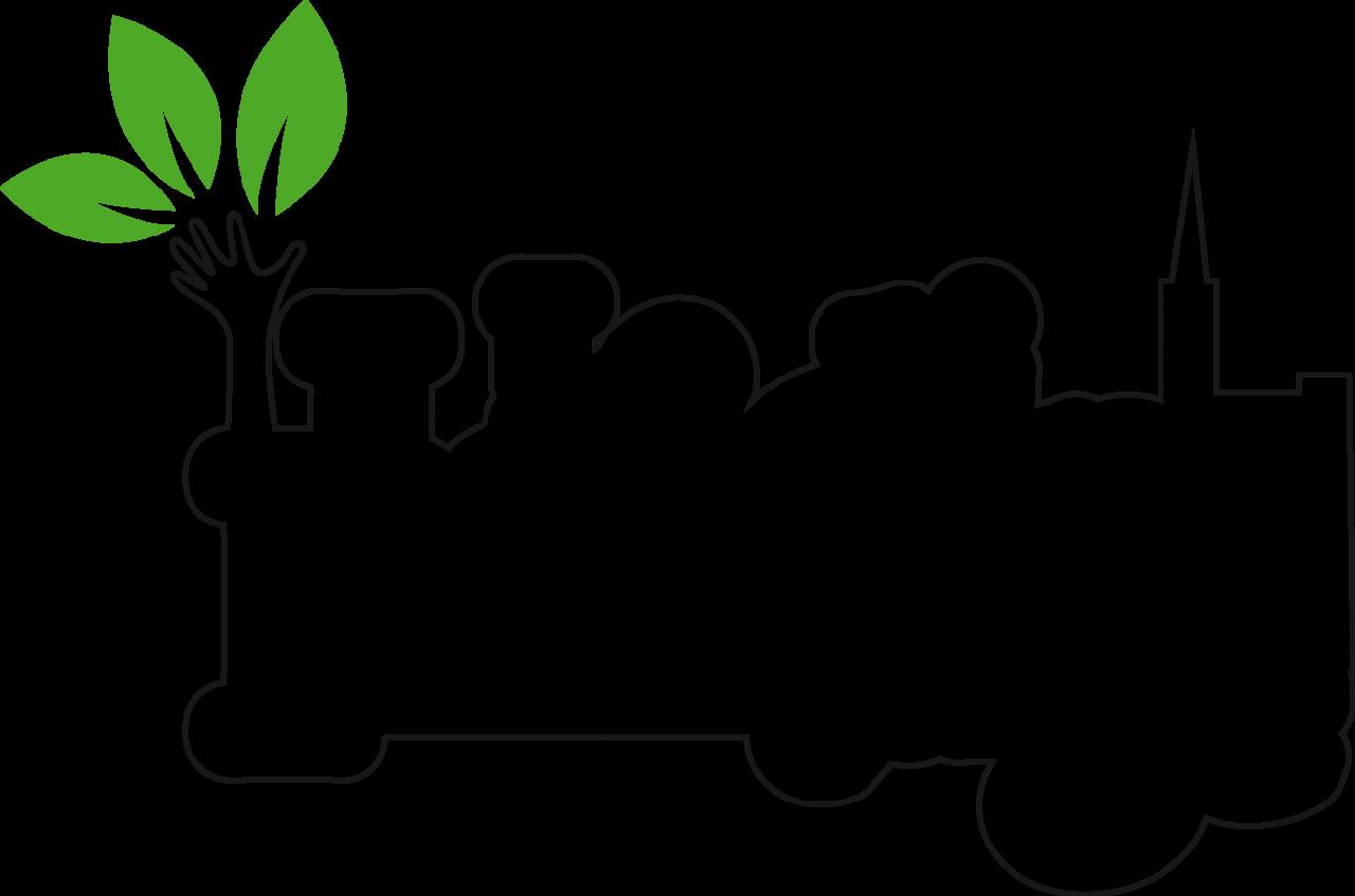 jardinfridolin