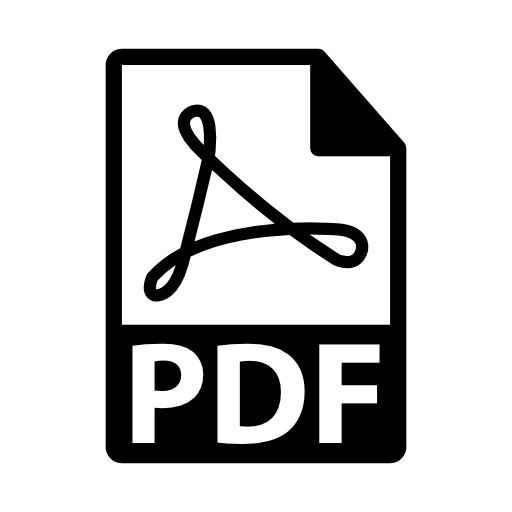 19 10 2018 relais l info